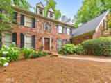 4100 River Cliff Chase - Photo 89
