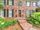 4100 River Cliff Chase - Photo 90