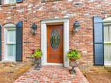 4100 River Cliff Chase - Photo 91
