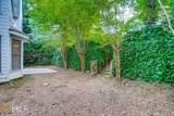 1627 Branch Crk - Photo 32