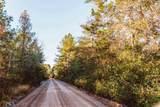 0 Coursey Road - Photo 1