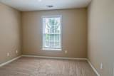 3149 Daleview - Photo 19