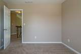 3149 Daleview - Photo 20
