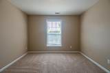 3149 Daleview - Photo 23