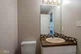 190 Lakeview - Photo 10