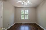 190 Lakeview - Photo 11