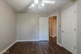 190 Lakeview - Photo 12