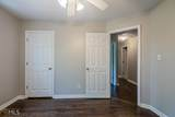 190 Lakeview - Photo 13