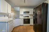 190 Lakeview - Photo 4