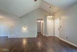 190 Lakeview - Photo 8