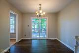 190 Lakeview - Photo 9