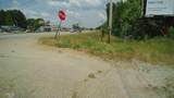 0 Bankhead Highway And Sassafras - Photo 4