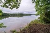 345 Piedmont Lake Rd - Photo 20