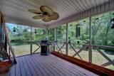6441 Gainesville Highway - Photo 50