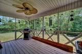 6441 Gainesville Highway - Photo 51