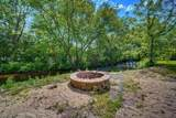6441 Gainesville Highway - Photo 58