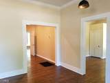 115 East Mill St - Photo 11