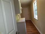 115 East Mill St - Photo 15
