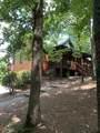 189 Trails End Ridge - Photo 2