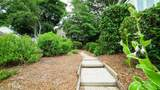 6180 Forest Hills Dr - Photo 28