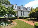 6180 Forest Hills Dr - Photo 4