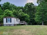 5631 Hill View Drive - Photo 4
