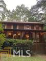 4555 Cannon Rd - Photo 1