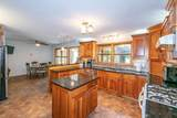 4555 Cannon Rd - Photo 9