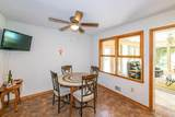 4555 Cannon Rd - Photo 10