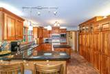 4555 Cannon Rd - Photo 11