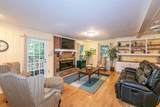 4555 Cannon Rd - Photo 15