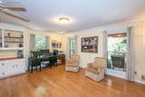 4555 Cannon Rd - Photo 16