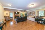 4555 Cannon Rd - Photo 17