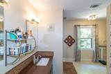4555 Cannon Rd - Photo 18