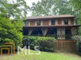 4555 Cannon Rd - Photo 2