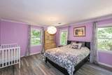 4555 Cannon Rd - Photo 20