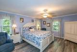 4555 Cannon Rd - Photo 21