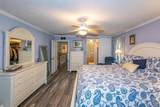 4555 Cannon Rd - Photo 22