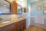 4555 Cannon Rd - Photo 23