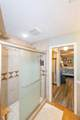 4555 Cannon Rd - Photo 24