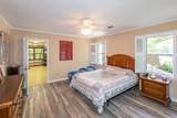 4555 Cannon Rd - Photo 25