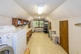 4555 Cannon Rd - Photo 26