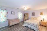 4555 Cannon Rd - Photo 27