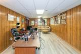 4555 Cannon Rd - Photo 28