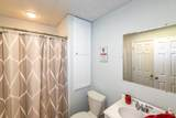 4555 Cannon Rd - Photo 30