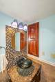 4555 Cannon Rd - Photo 32
