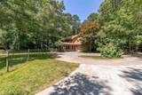 4555 Cannon Rd - Photo 33