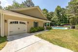 4555 Cannon Rd - Photo 34