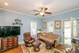 4555 Cannon Rd - Photo 35