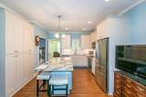 4555 Cannon Rd - Photo 36